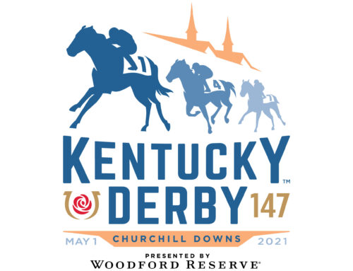 Essential Quality, Keepmeinmind Are Points Leaders On Race to 2021 KY Derby